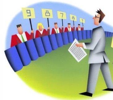 Verum Option — уверенный лидер бинарного рынка