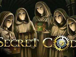 Лучшие игровые автоматы Vulkan Platinum: Секретный код, Марко Поло