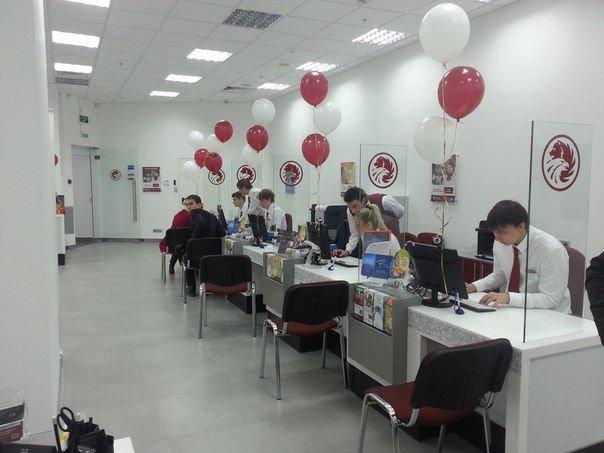 Кредиторы не пошли навстречу «Русскому стандарту»