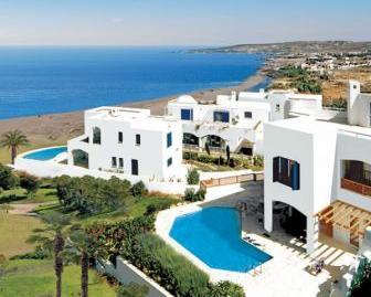 Покупка элитной недвижимости во Франции - выгодное капиталовложение