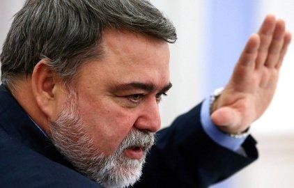В ФАС пообещали не допустить появление на рынке «монстра» после вхождения ВТБ в капитал «Магнита»