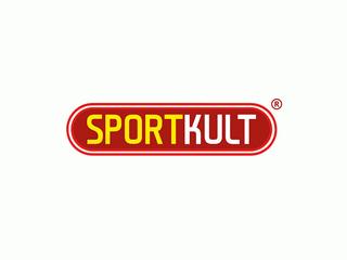Новый спортивный магазин у м. Преображенская