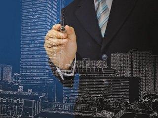 Как сделать коммерческую недвижимость прибыльной