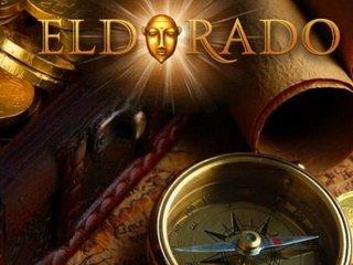 Казино эльдорадо — в новом издании