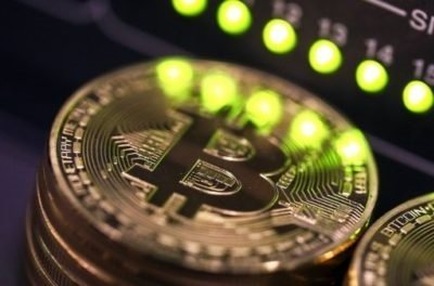 AMarkets предлагает начать торговлю криптовалютами на выгодных условиях