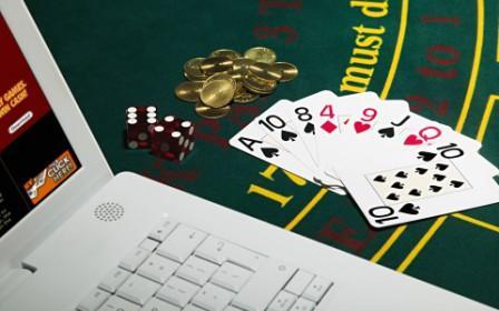 Разновидности бонусов в онлайн казино