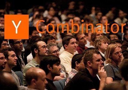 В Москве откроется школа Y Combinator