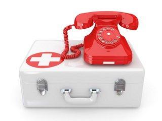 Вызов врача на дом: профессиональные услуги от клиники «Нео Мед Клиник»