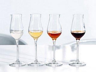 Современные тенденции культуры распития крепкого алкоголя