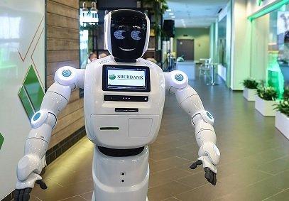 Сбербанк запустил ИИ-академию для школьников