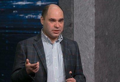 Стали известны потери российских кредитных организаций от кибератак за прошлый год