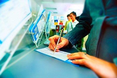 Регулирование потребкредитов будет ужесточено — ЦБ