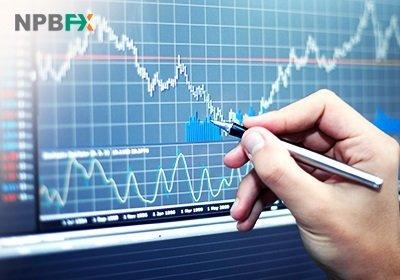 Клиентам Альфа-Форекс предлагают перенести ордера и баланс счёта