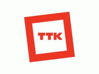 Интернет от провайдера ТТК. Отзывы