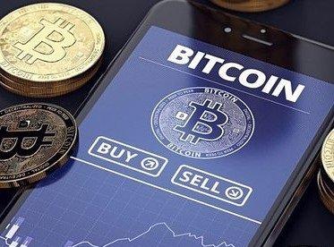 Dukascopy Bank предлагает торговать CFD на биткоин