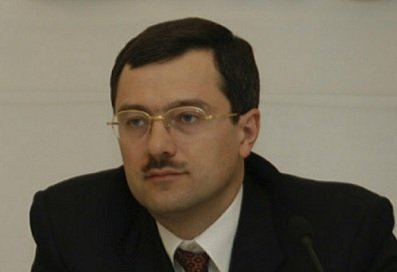 Интересовавший Мотылева участок на Рублевке продан по 21 000 рублей за сотку