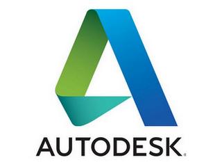 Программы Autodesk