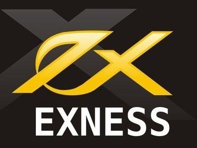 Exness приглашает на Чемпионат мира-2018 по Форекс