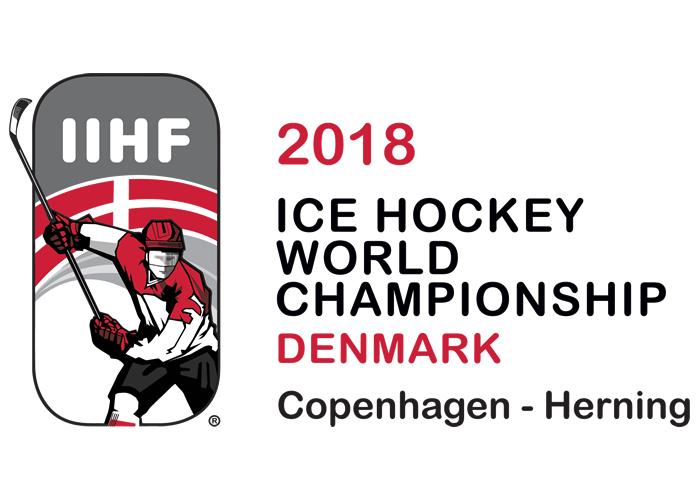 Ставки на чемпионат мира по хоккею 2018: фавориты и аутсайдеры