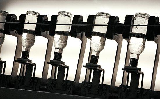 «Кристалл-Лефортово» остановит производство