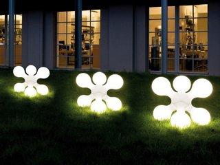 Выбираем светодиодные фонари для частного дома