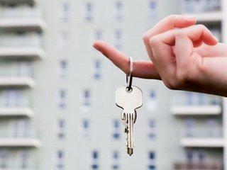 Во второй половине зимы специалисты отметили повышения спроса на аренду квартир