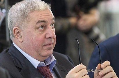 Гуцериев застраховался от обрушения нефтяных котировок по требованию ВТБ