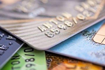 Сбербанк представил кредитные карты для представителей МСП