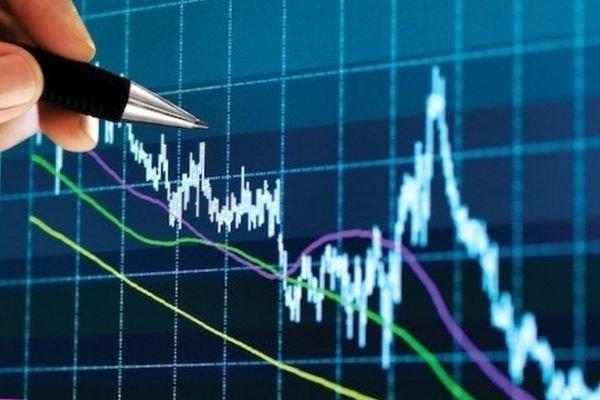ЦБ разрешит инвесторам вносить в ЗПИФы любое имущество