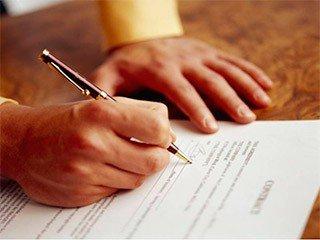 Нотариальное согласие супруга на совершение сделки: нюансы оформления
