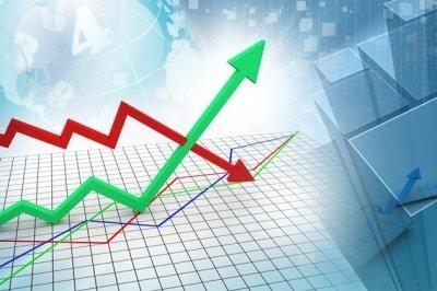 Nord FX — по-прежнему лидер рынка Форекс