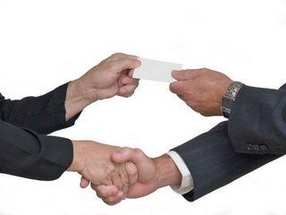 Продажа и покупка долгов