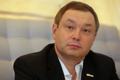 Бывший сенатор решил заняться производством овощей в Подмосковье