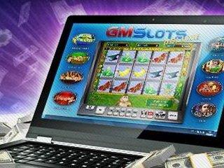 Лучшее интернет казино России - клуб Гаминаторслотс