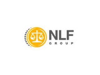 Обзор компании NLF Group и ее услуги