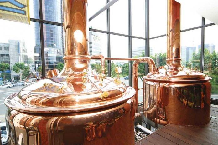Небольшие пивоварни могут заставить понести дополнительные затраты