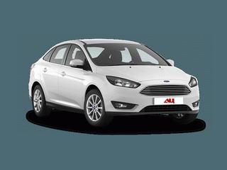 ТО Форд Фокус 3 – заботимся о своем автомобиле