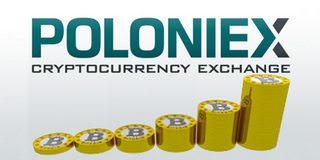 Биржа Poloniex: краткий обзор площадки