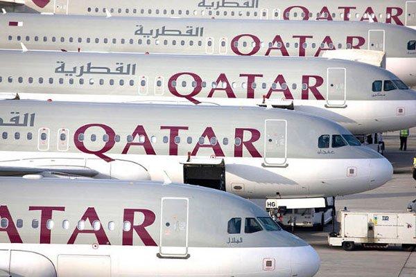 «Qatar Airways» приобретет блокирующий пакет акций «Внуково»