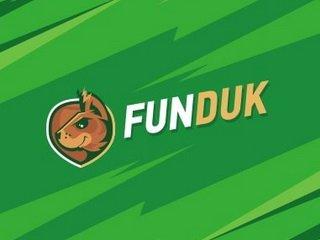 Интернет-магазин Фундук или как покупать качественную электронику по закупочным ценам