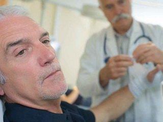 Услуги профессионального нарколога на дом от клиники «Наркология №1»