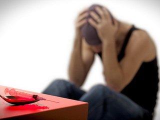 Профессиональное лечение от алкогольной и наркологической зависимости
