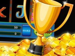 Азартные развлечения в бесплатном режиме