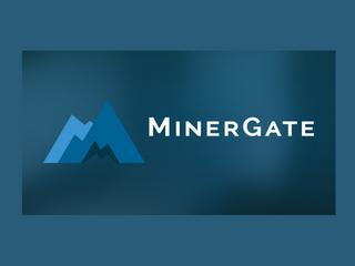 Особенности пула MinerGate