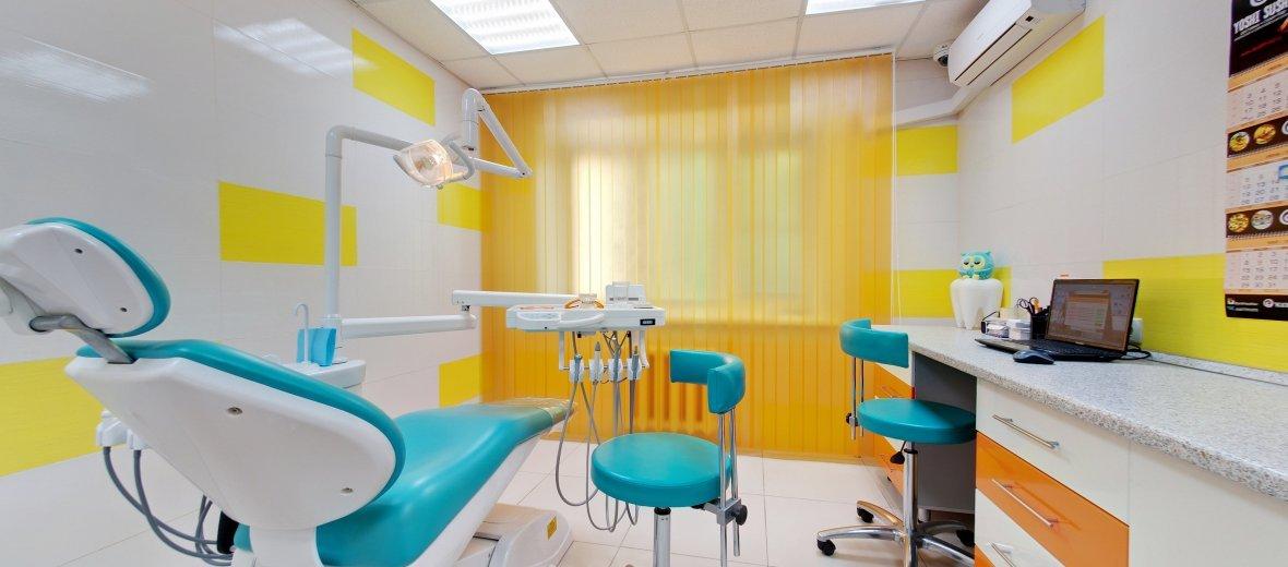 Как выбрать стоматологическую клинику: параметры, процедуры, расположение