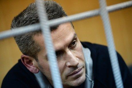Сделка между «Транснефтью» и «Суммой» отложена из-за ареста Магомедова