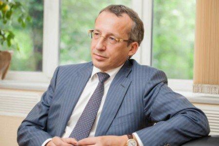 Руководитель Росбанка возвращается в ВТБ