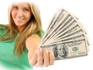 Как получить микрокредит в МФО?