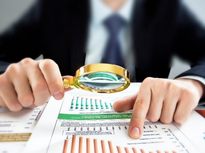 Ставки снижаются: самое время провести перекредитование займов