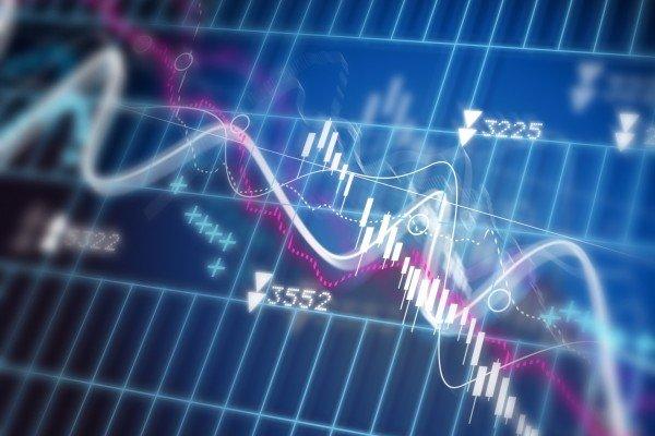 Расширение санкций отпугивает инвесторов